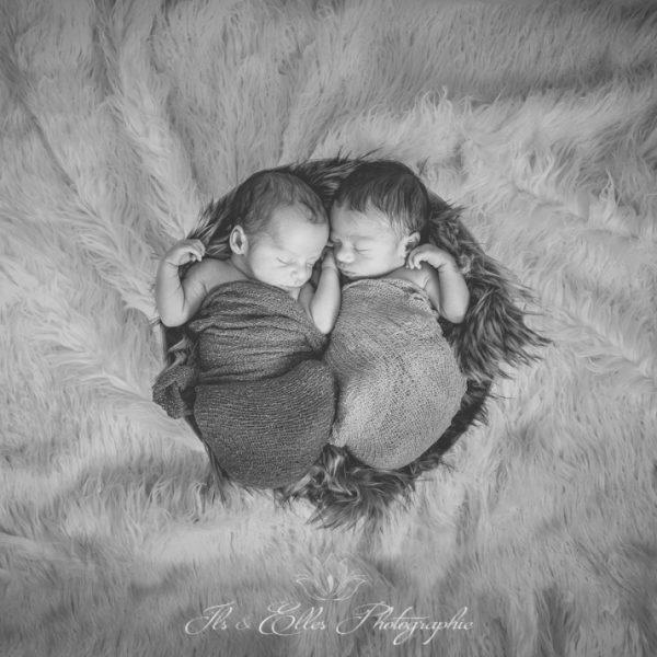 photographe-jumeaux-rennes