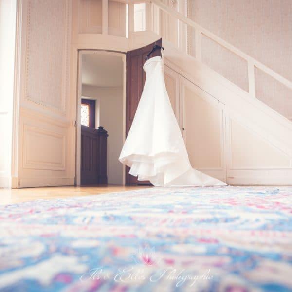 photographe-mariage-chateau-de-meridon (10)