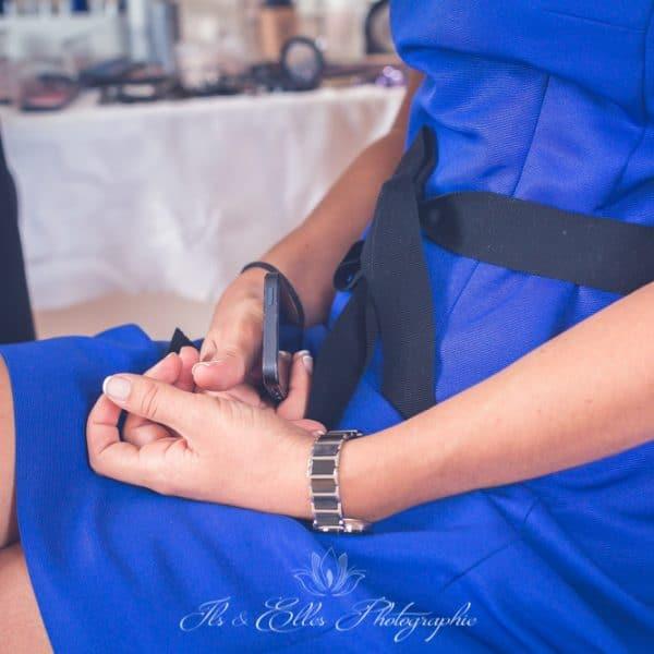 photographe-mariage-chateau-de-meridon (12)