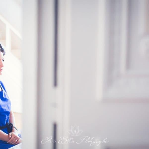 photographe-mariage-chateau-de-meridon (15)