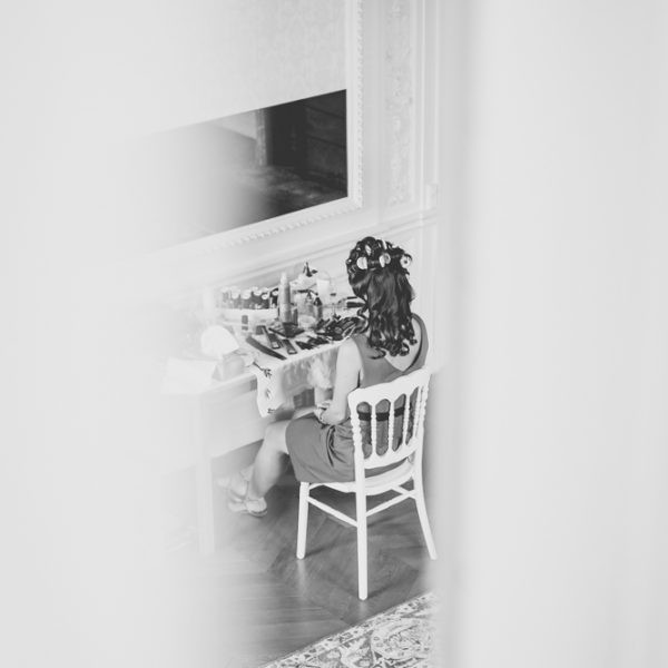 photographe-mariage-chateau-de-meridon (16)