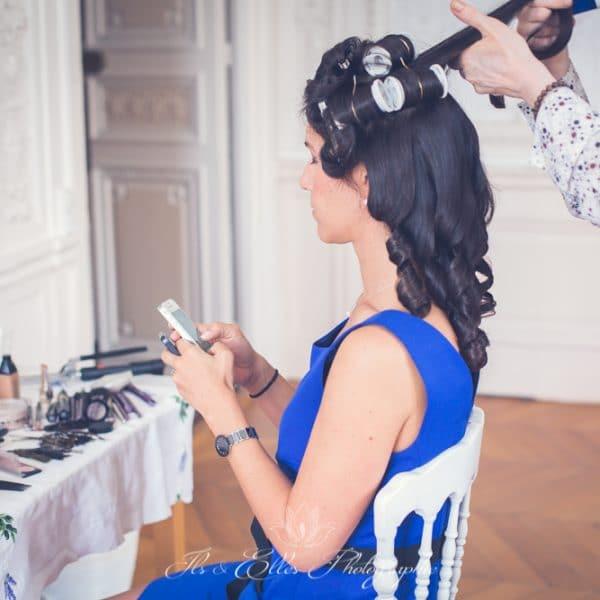 photographe-mariage-chateau-de-meridon (17)