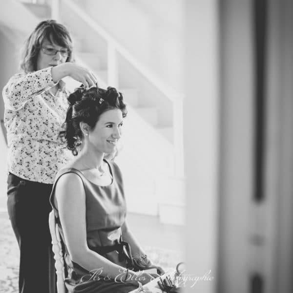 photographe-mariage-chateau-de-meridon (18)