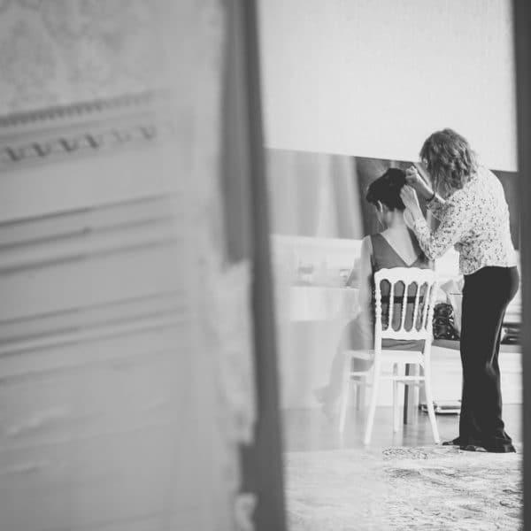 photographe-mariage-chateau-de-meridon (19)