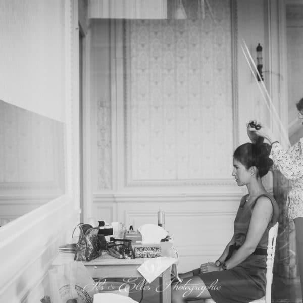 photographe-mariage-chateau-de-meridon (20)