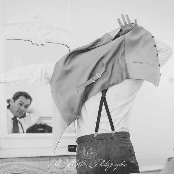 photographe-mariage-chateau-de-meridon (26)
