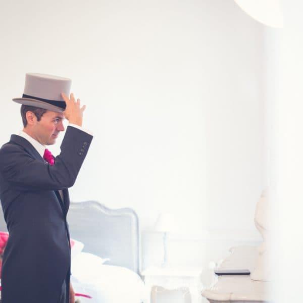 photographe-mariage-chateau-de-meridon (29)