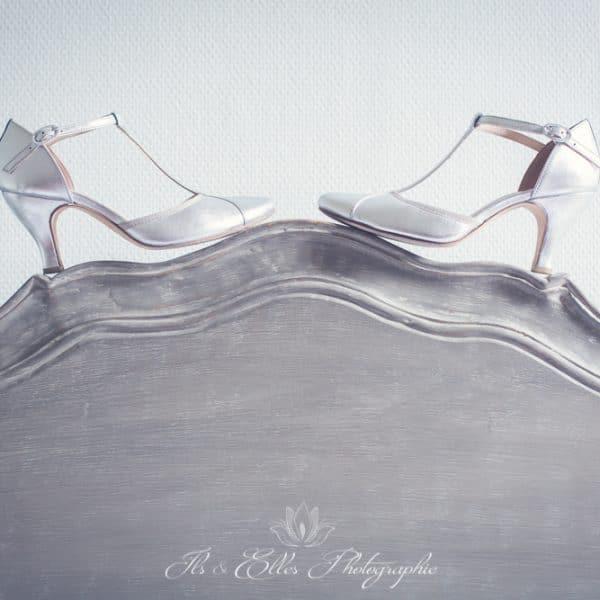 photographe-mariage-chateau-de-meridon (3)
