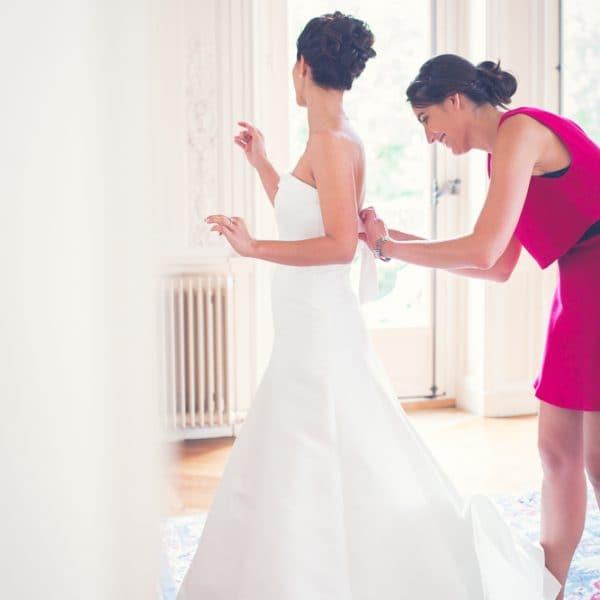photographe-mariage-chateau-de-meridon (30)