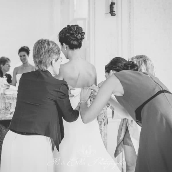 photographe-mariage-chateau-de-meridon (32)