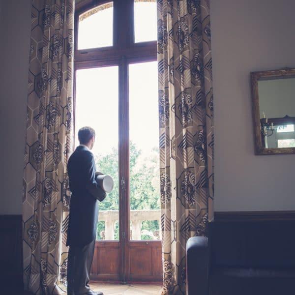 photographe-mariage-chateau-de-meridon (33)