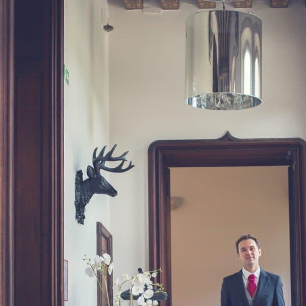 photographe-mariage-chateau-de-meridon (35)