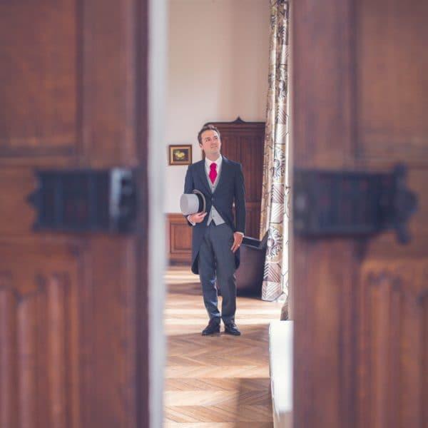 photographe-mariage-chateau-de-meridon (37)