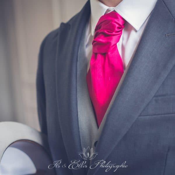 photographe-mariage-chateau-de-meridon (40)