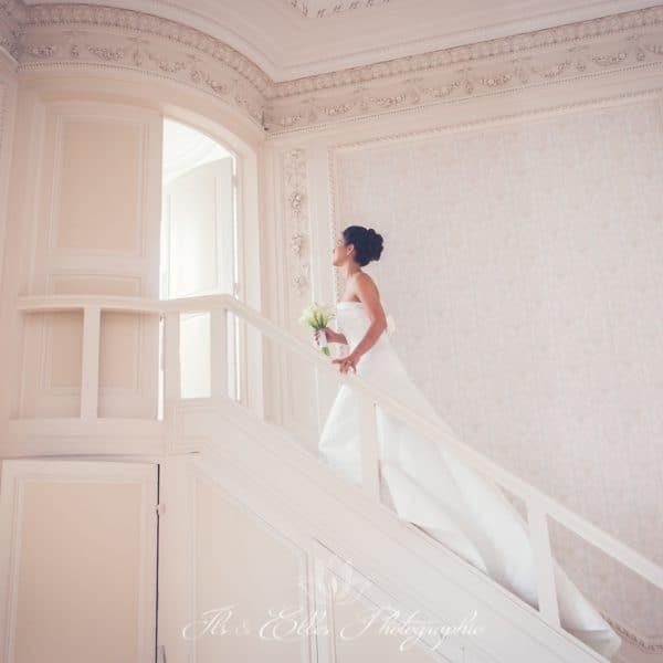 photographe-mariage-chateau-de-meridon (41)