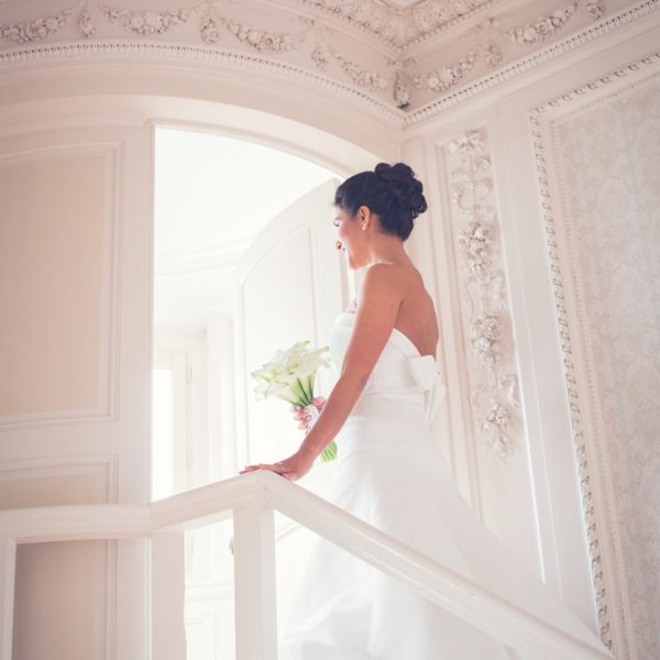 photographe-mariage-chateau-de-meridon (42)