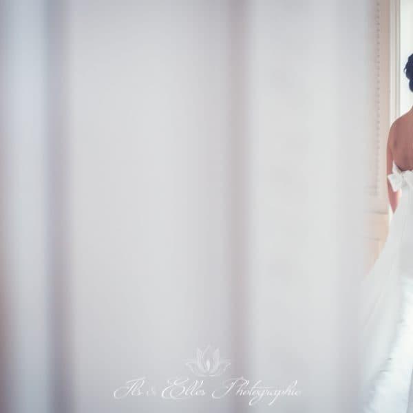 photographe-mariage-chateau-de-meridon (43)