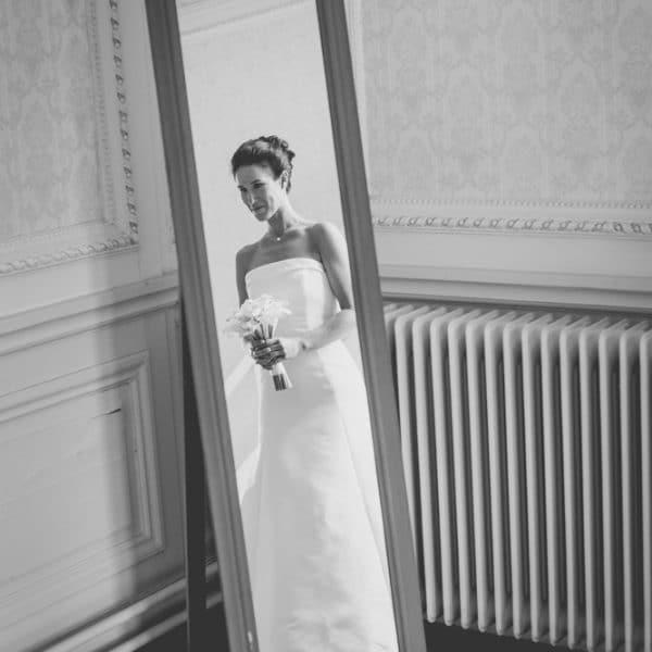 photographe-mariage-chateau-de-meridon (45)