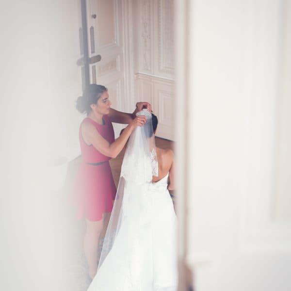 photographe-mariage-chateau-de-meridon (46)