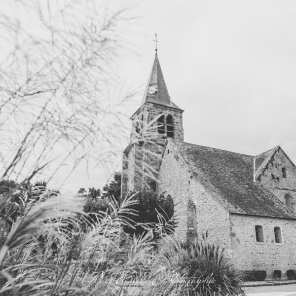 photographe-mariage-chateau-de-meridon (47)