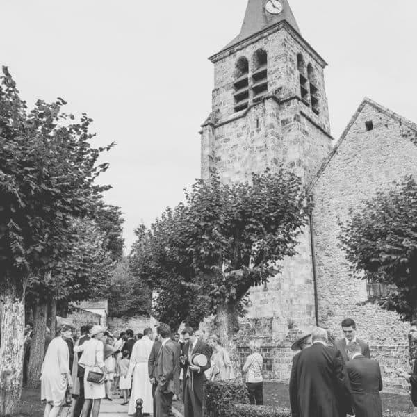photographe-mariage-chateau-de-meridon (48)