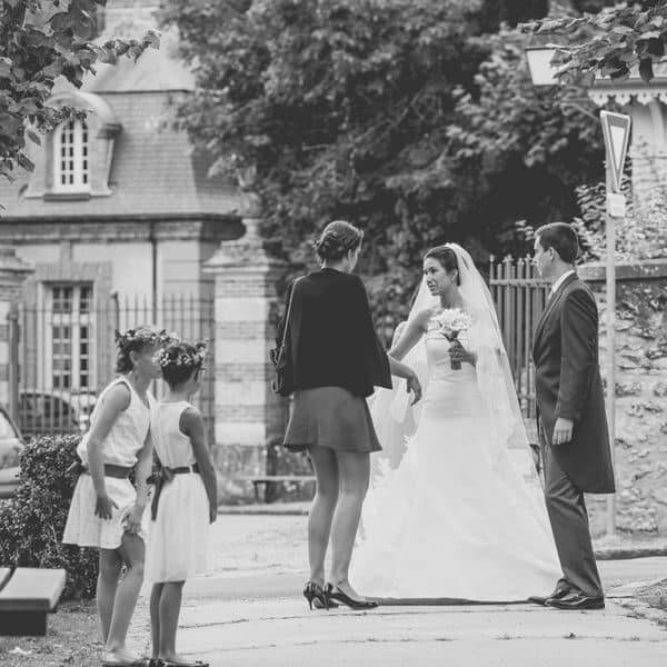 photographe-mariage-chateau-de-meridon (49)