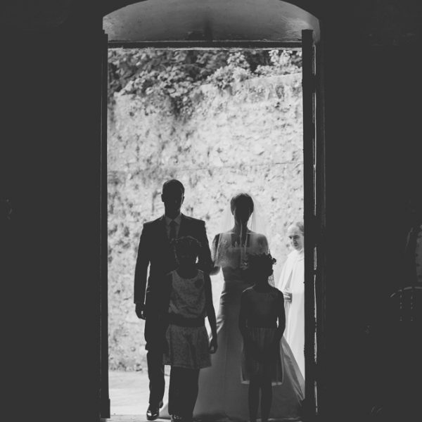 photographe-mariage-chateau-de-meridon (50)