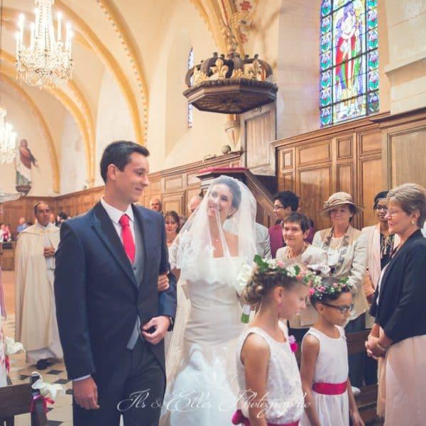 photographe-mariage-chateau-de-meridon (53)