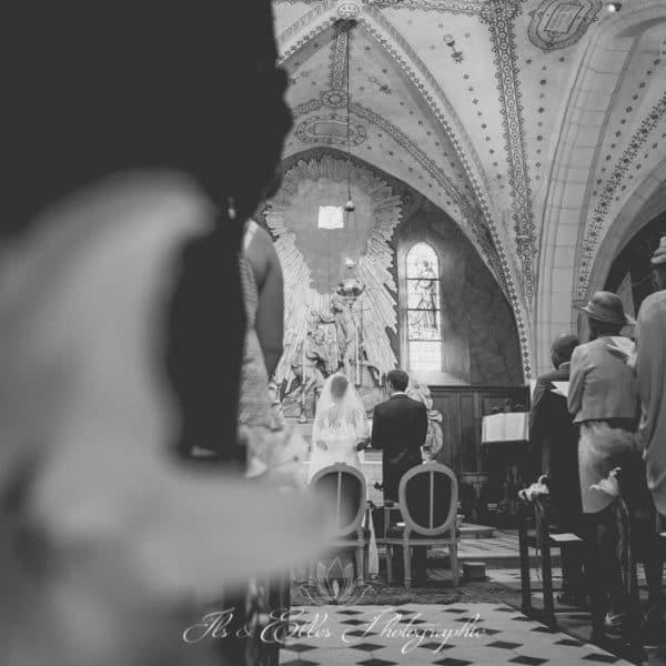 photographe-mariage-chateau-de-meridon (54)