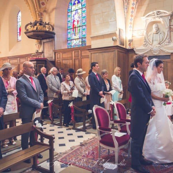 photographe-mariage-chateau-de-meridon (56)