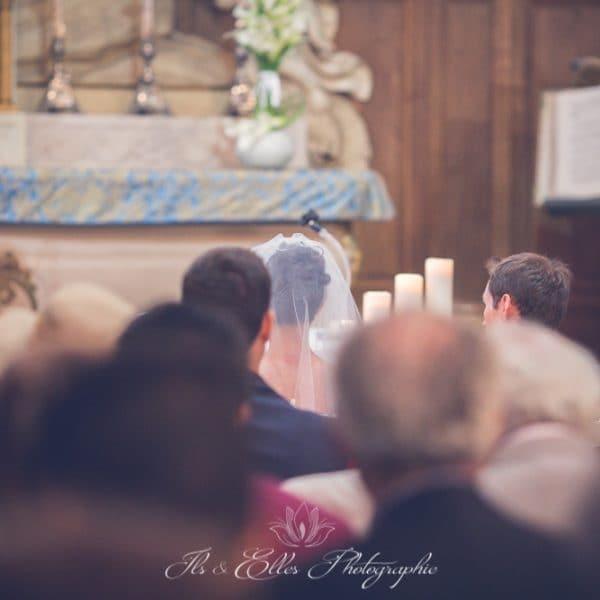 photographe-mariage-chateau-de-meridon (57)