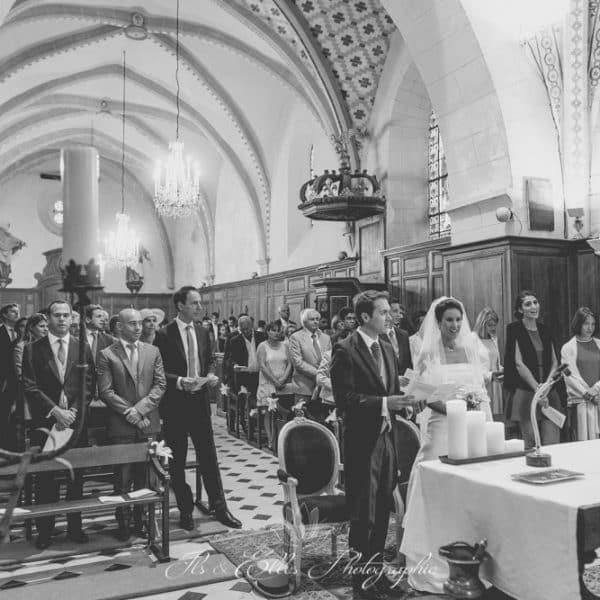 photographe-mariage-chateau-de-meridon (58)
