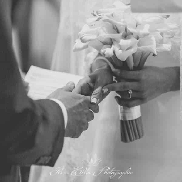 photographe-mariage-chateau-de-meridon (59)