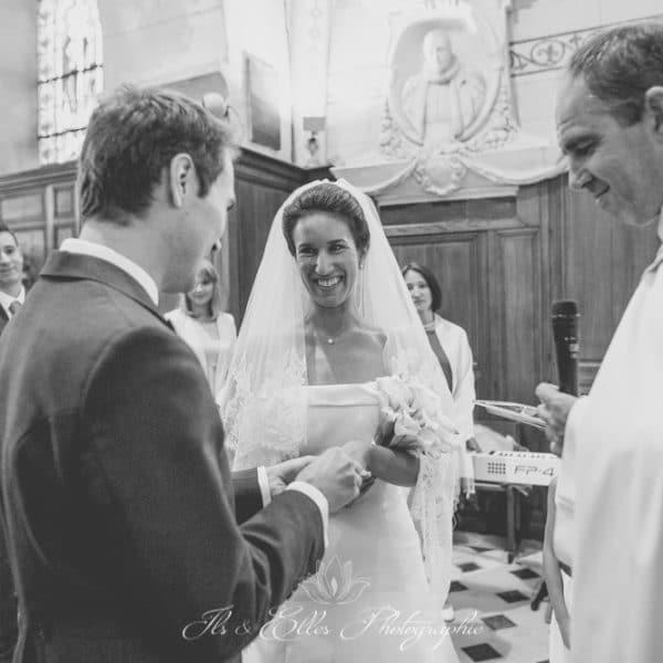 photographe-mariage-chateau-de-meridon (60)