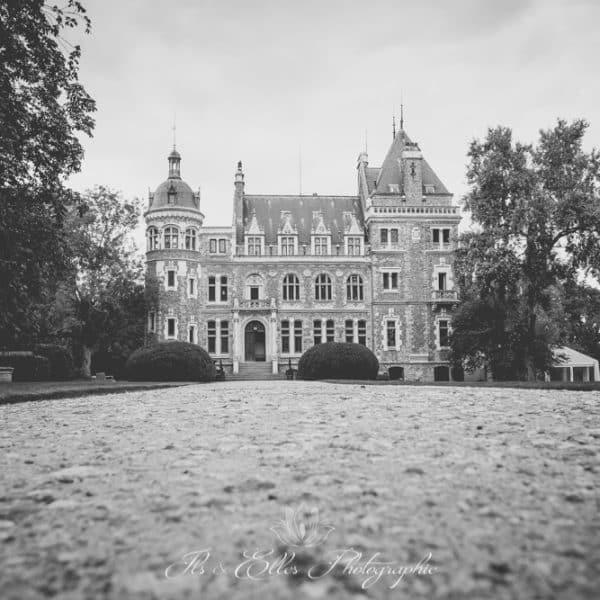 photographe-mariage-chateau-de-meridon