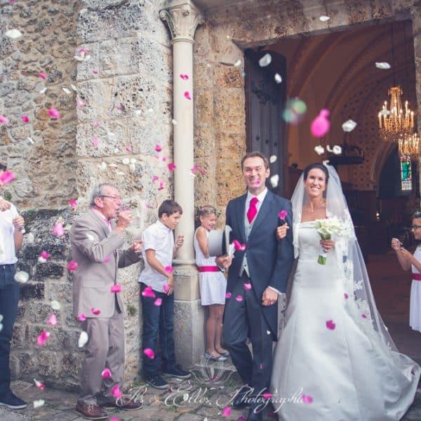 photographe-mariage-chateau-de-meridon (62)