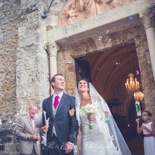 photographe-mariage-chateau-de-meridon (63)