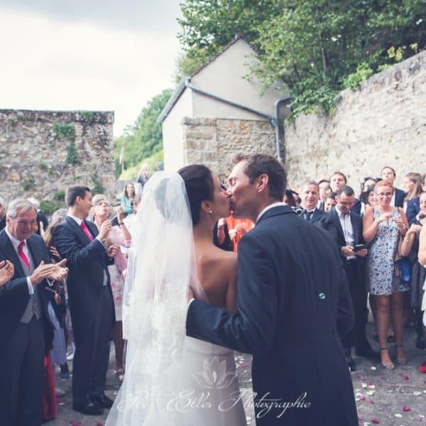 photographe-mariage-chateau-de-meridon (64)