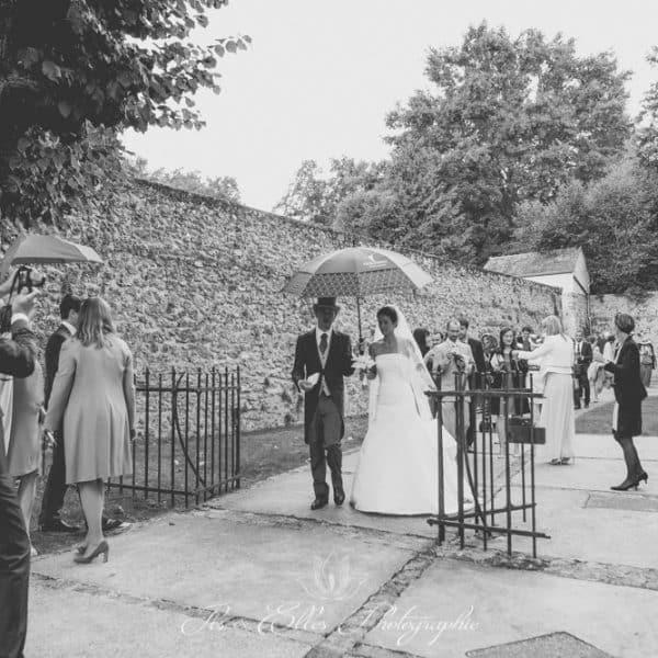 photographe-mariage-chateau-de-meridon (65)