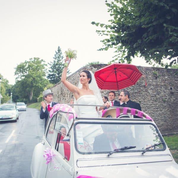 photographe-mariage-chateau-de-meridon (66)