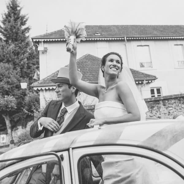 photographe-mariage-chateau-de-meridon (67)