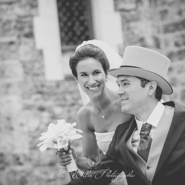 photographe-mariage-chateau-de-meridon (68)
