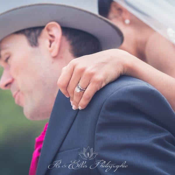 photographe-mariage-chateau-de-meridon (69)