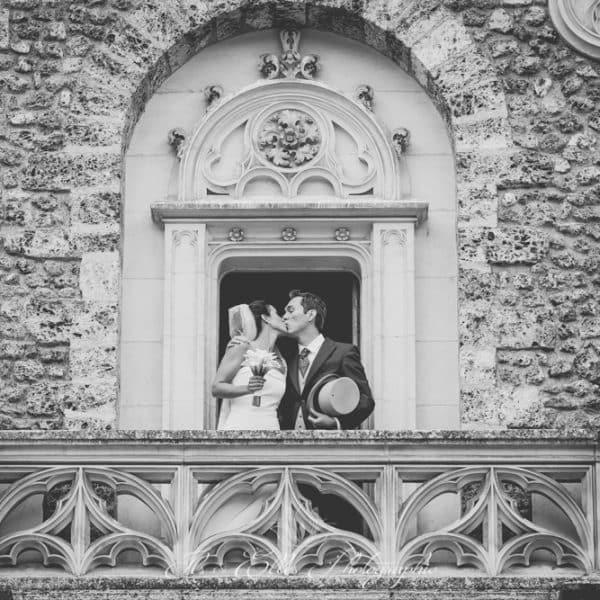 photographe-mariage-chateau-de-meridon (71)