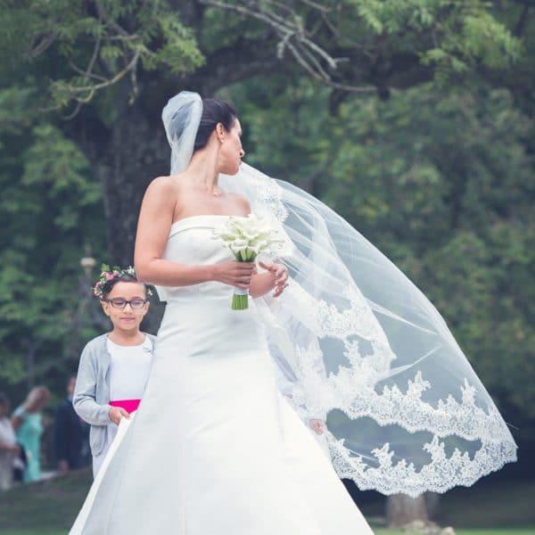 photographe-mariage-chateau-de-meridon (72)