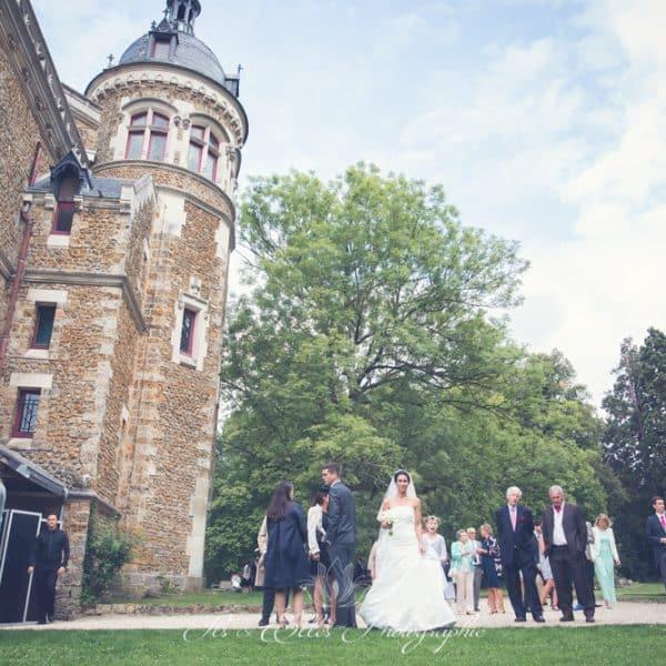 photographe-mariage-chateau-de-meridon (73)