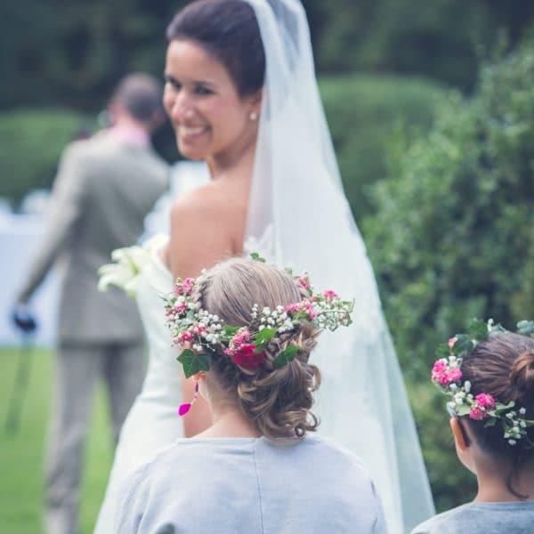 photographe-mariage-chateau-de-meridon (74)