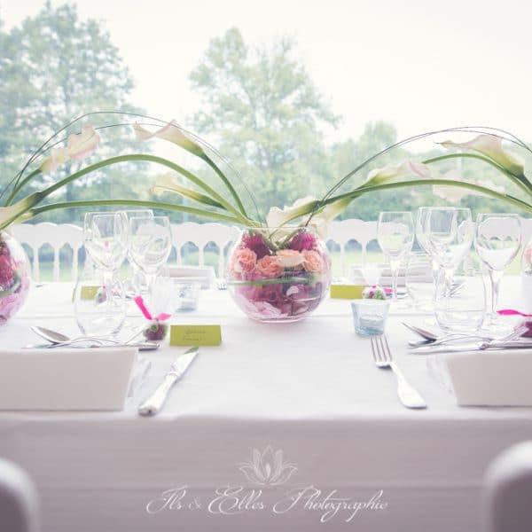 photographe-mariage-chateau-de-meridon (79)