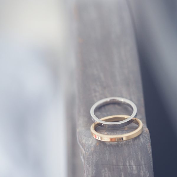 photographe-mariage-chateau-de-meridon (8)