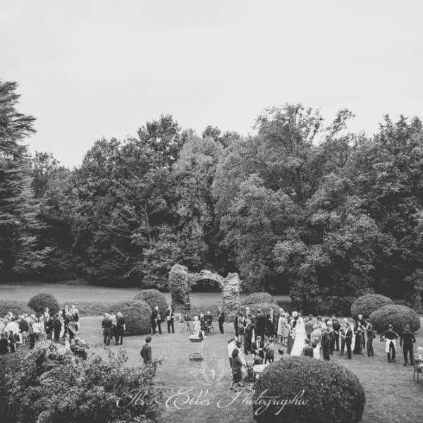 photographe-mariage-chateau-de-meridon (83)
